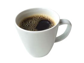 No need to register, buy now! Cup, Mug Coffee PNG Image - PurePNG | Free transparent CC0 PNG Image Library