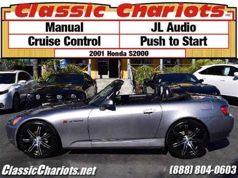 free car repair manuals 2003 honda s2000 transmission control used car near me 2001 honda s2000 with manual transmission cruise control and push to start