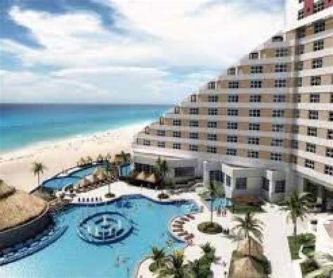 Hoteles En Venta En Cancun, Riviera Maya Hov134683