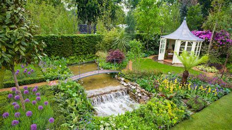 Garten Gestalten Ideen by Tim Austen Garden Designs Designer Gardens