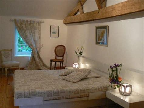 chambres d hotes de charme charente maritime chambre d 39 hôtes de charme chambre d 39 hôte à trizay