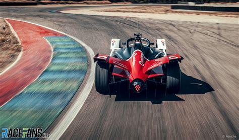 porsche formula racefans
