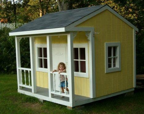 kids playhouse plans kids playhouse plans
