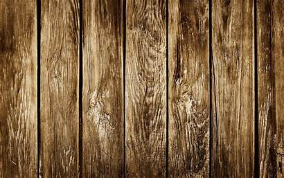 Wood Resolution Pattern Wallpapers Based Allhdwallpapers