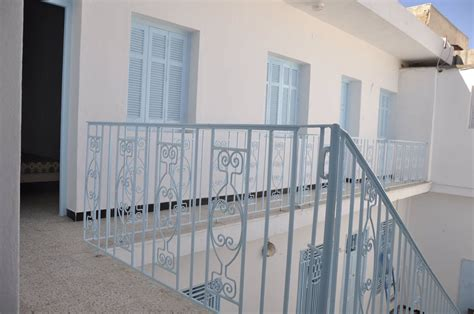 location chambre privé foyer privé pour filles location chambre foyer à denden
