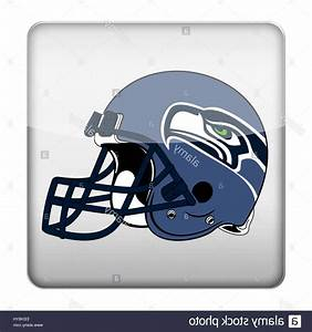 Patriots Helmet Vector at Vectorified.com | Collection of ...