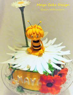 abeille pate a sucre gateau pate a sucre l abeille l abeille