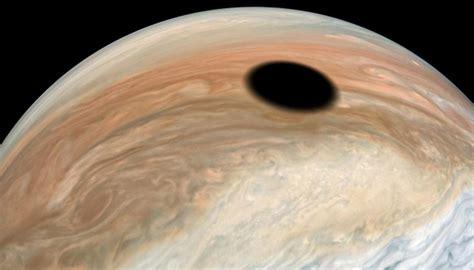 black hole photographed  jupiter newshub