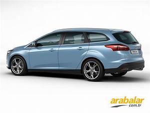 Ford Focus Sw Titanium : 2017 ford focus sw 1 5 tdci titanium poweshift ~ Maxctalentgroup.com Avis de Voitures