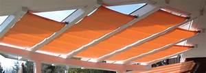 sonnenschutz nach mass wwwhofsaess onlinede With markise balkon mit tapeten grafik muster