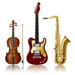 Removing Water From Carpet by Musical Instrument Buying Tips And Advice