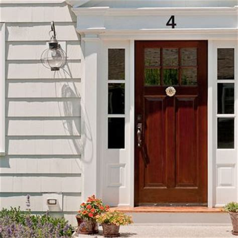 colonial front doors best 25 colonial front door ideas on white