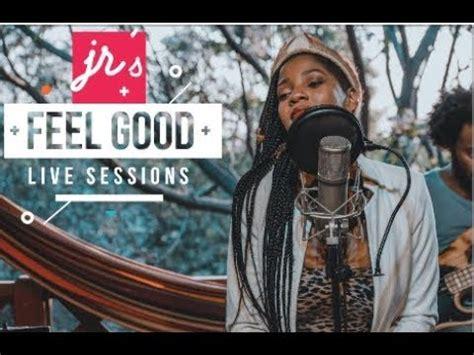 Moneoa Feel Good Live Sessions Ep 16 Youtube