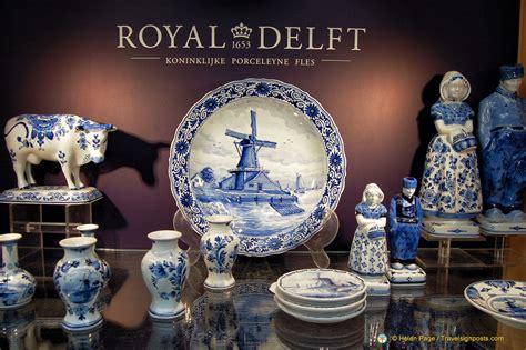 Delfter Porzellan Preise by Royal Delft Experience Royal Delft Delft Pottery