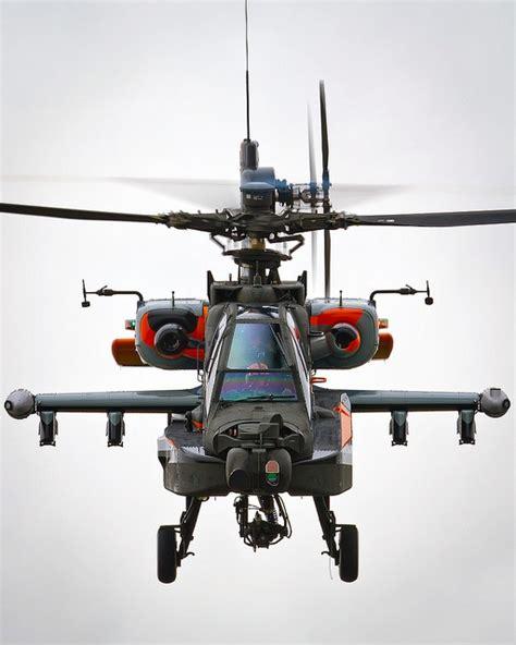 149 Best Ah-64 Apache Images On Pinterest