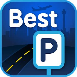 best parking apps best parking find parking android apps on play