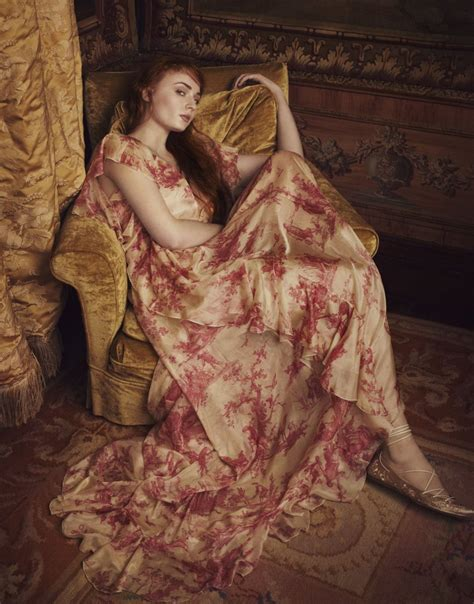 Sophie Turner Sexy 8 Photos Thefappening