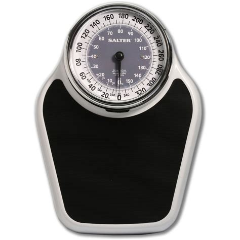 tips bathroom scales target  accurate control  weight marlonjamesphotographycom