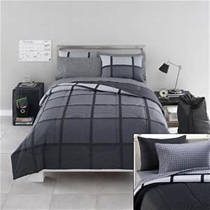 sheet sets wholesale bulk inventrush With cheap twin sheets bulk