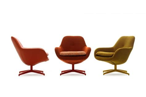 relaxstoel pronto pode fauteuil sparkle nieuw in de collectie i gimmii magazine
