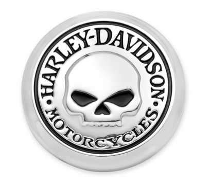 14100748 classic h d fender medallions at thunderbike shop