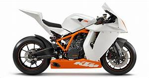 Motorcycle Diagram  Ktm 1190 Rc8 R 2013 Sporty And Fierce