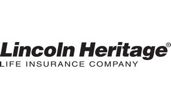 Learn how to file, track and settle your claim. Lincoln Heritage Life Insurance Company Phone Number ...