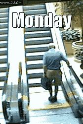 needing  monday motivation  coffee  friends
