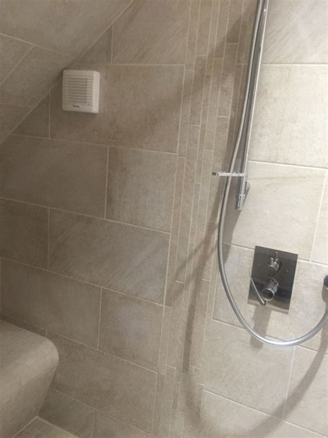 water solutions for shower stamford emlyns shower room kitchen and bedroom all