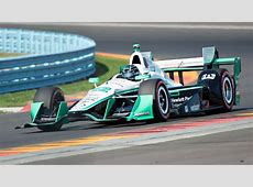 IndyCar There is widespread support for the new Indy