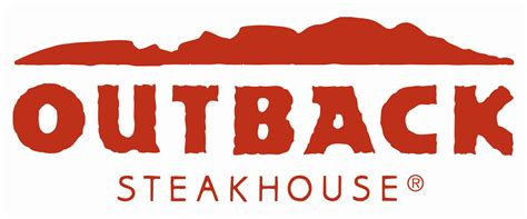 Outback Steakhouse Launches New Brand Campaign So Bold, It ...