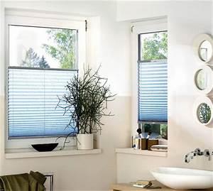 Plissee Mit Sonnenschutz : sonnenschutz sichtschutz wieroszewsky ~ Markanthonyermac.com Haus und Dekorationen