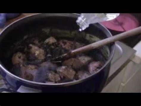 cuisine juive tunisienne cuisine juive tunisienne la melokhia tunisia