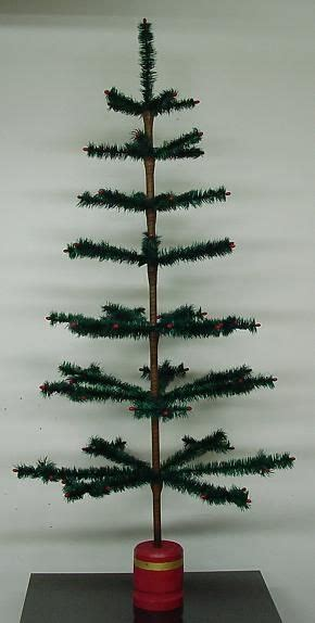 can you still buy xmas tensil holy crap you can still buy these feather trees world classic
