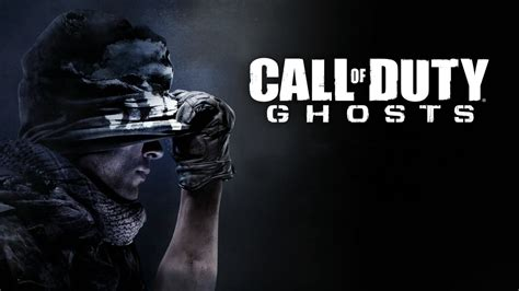 call  duty ghosts wallpapers hd wallpapers id