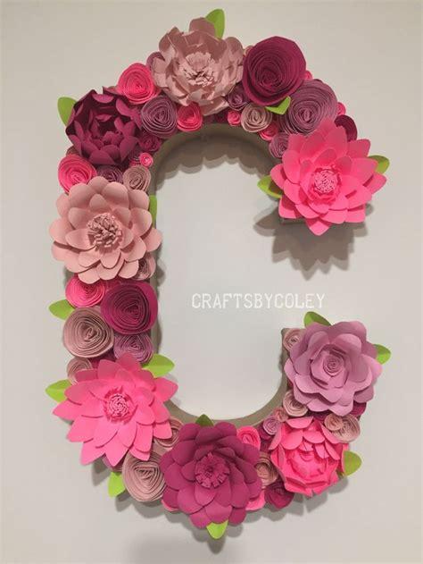 personal favorite   etsy shop httpswwwetsycomlisting paper flower