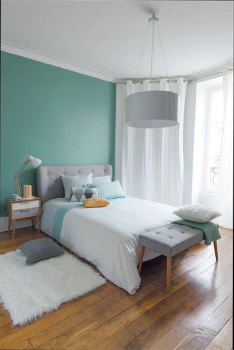 chambre scandinave chambre deco deco chambre scandinave bleu