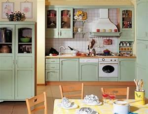 Beautiful Cucina Country Verde Ideas Ridgewayng Com Ridgewayng