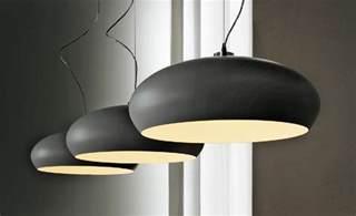 Ceiling Lamp Modern by Interior Design Marbella Modern Designer Ceiling Lights