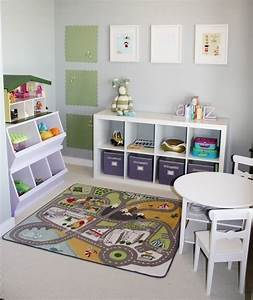 small playroom ideas for the kiddos pinterest With ideas for a play room