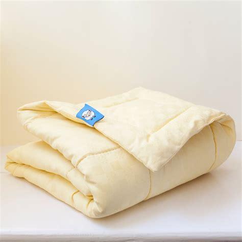 crib mattress pad crib mattress pads 171 woolly boo 174
