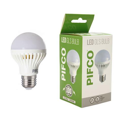 e14 e27 b22 3w 5w 7w 9w 11w 15w led candle bulbs bc es gls light globe ls smd ebay