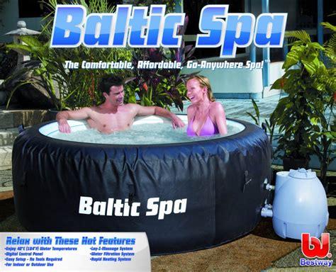 Whirlpool Für Außenbereich by Exclusiv Outdoor Whirlpool Baltic Spa Pool Premium Neu