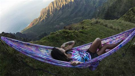 Best Hammock by 11 Best Hammocks Excellent To Enjoy A Relaxing Time