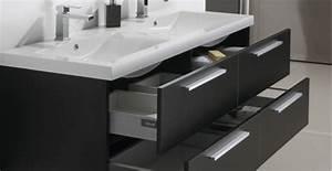 meuble salle de bain haut de gamme With meubles salle de bain haut de gamme