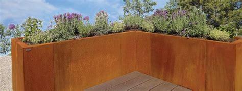 Ideen Aus Metall Für Garten Und Haus  Ein Besonderes