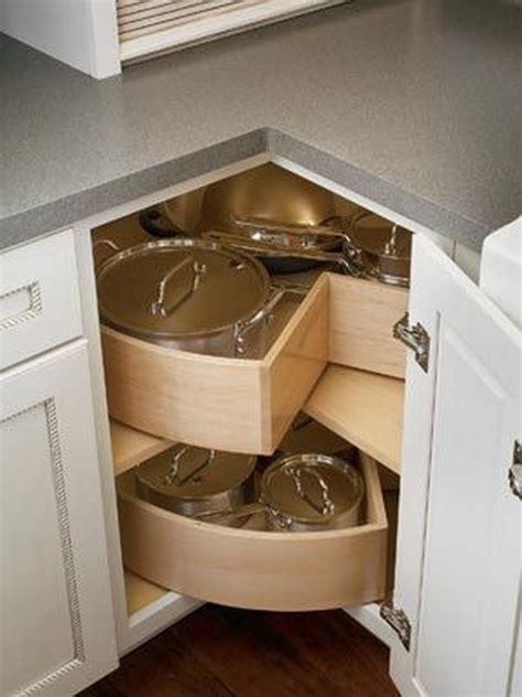 corner kitchen cabinet ideas kitchen corner cabinet storage ideas 2017