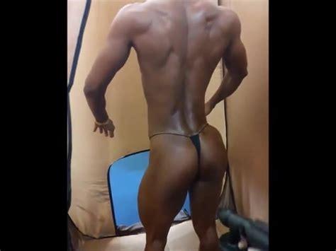 ripped brazilian chick 2 free free xxx brazilian porn video