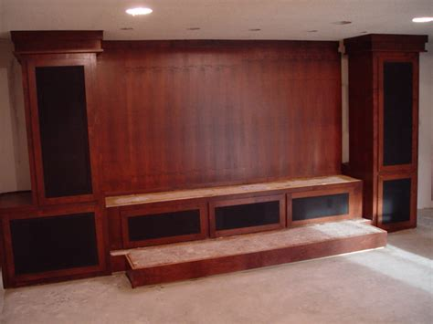 show   screen walls page  avs forum home