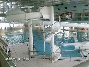 piscine olympique d39antigone a montpellier description With horaires piscine olympique montpellier 2 piscine olympique dantigone piscine montpellier 34000